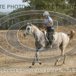 2021-photo-sourire-greoux-2150
