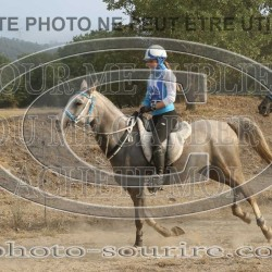 2021-photo-sourire-greoux-2152