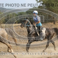2021-photo-sourire-greoux-2153