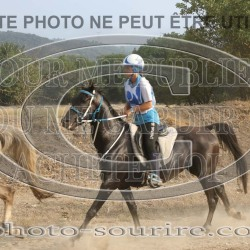 2021-photo-sourire-greoux-2154
