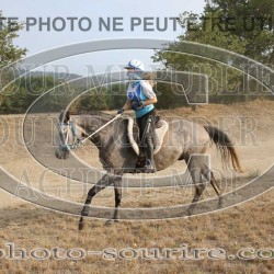 2021-photo-sourire-greoux-2156