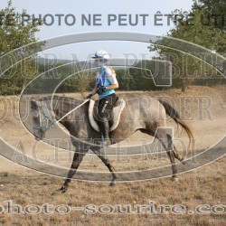 2021-photo-sourire-greoux-2157