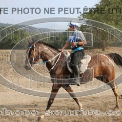 2021-photo-sourire-greoux-2158