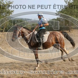2021-photo-sourire-greoux-2159