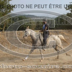 2021-photo-sourire-greoux-2160