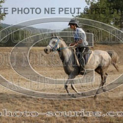 2021-photo-sourire-greoux-2164