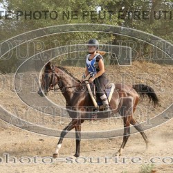 2021-photo-sourire-greoux-2165