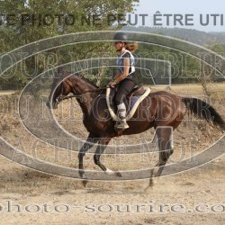 2021-photo-sourire-greoux-2167