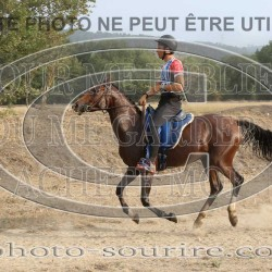 2021-photo-sourire-greoux-2168