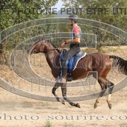 2021-photo-sourire-greoux-2169