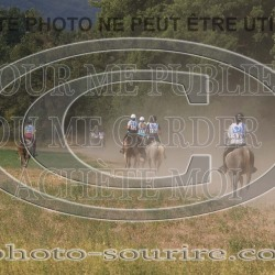 2021-photo-sourire-greoux-2170