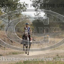 2021-photo-sourire-greoux-2172