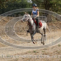 2021-photo-sourire-greoux-2174