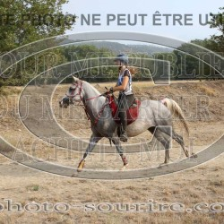 2021-photo-sourire-greoux-2175