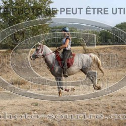 2021-photo-sourire-greoux-2176