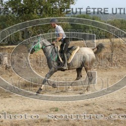 2021-photo-sourire-greoux-2179