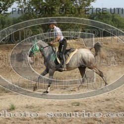 2021-photo-sourire-greoux-2180