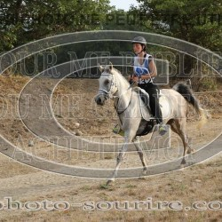 2021-photo-sourire-greoux-2184