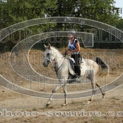 2021-photo-sourire-greoux-2185