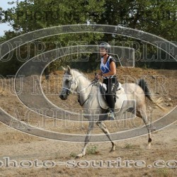 2021-photo-sourire-greoux-2186