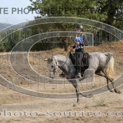 2021-photo-sourire-greoux-2188