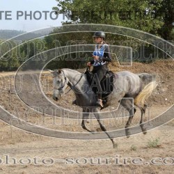 2021-photo-sourire-greoux-2189