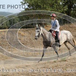 2021-photo-sourire-greoux-2190