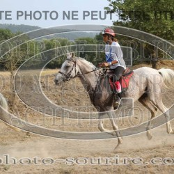 2021-photo-sourire-greoux-2192