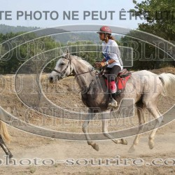 2021-photo-sourire-greoux-2193