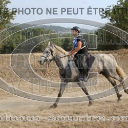 2021-photo-sourire-greoux-2194