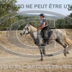 2021-photo-sourire-greoux-2195