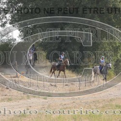 2021-photo-sourire-greoux-2196