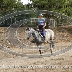 2021-photo-sourire-greoux-2200