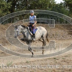2021-photo-sourire-greoux-2201