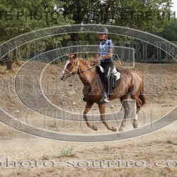 2021-photo-sourire-greoux-2202