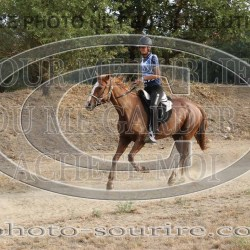 2021-photo-sourire-greoux-2203