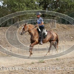 2021-photo-sourire-greoux-2204