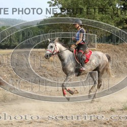 2021-photo-sourire-greoux-2205