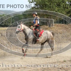 2021-photo-sourire-greoux-2206