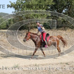 2021-photo-sourire-greoux-2713