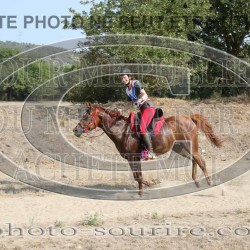 2021-photo-sourire-greoux-2714