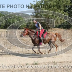 2021-photo-sourire-greoux-2715