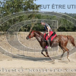 2021-photo-sourire-greoux-2716