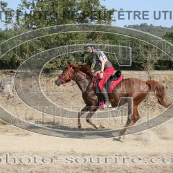 2021-photo-sourire-greoux-2717