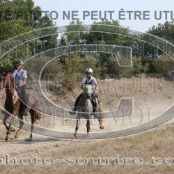 2021-photo-sourire-greoux-2720