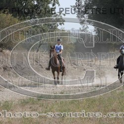 2021-photo-sourire-greoux-2721