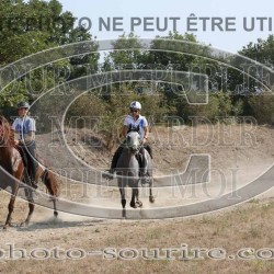 2021-photo-sourire-greoux-2722