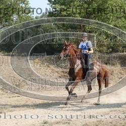 2021-photo-sourire-greoux-2723