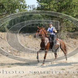 2021-photo-sourire-greoux-2724