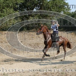 2021-photo-sourire-greoux-2725